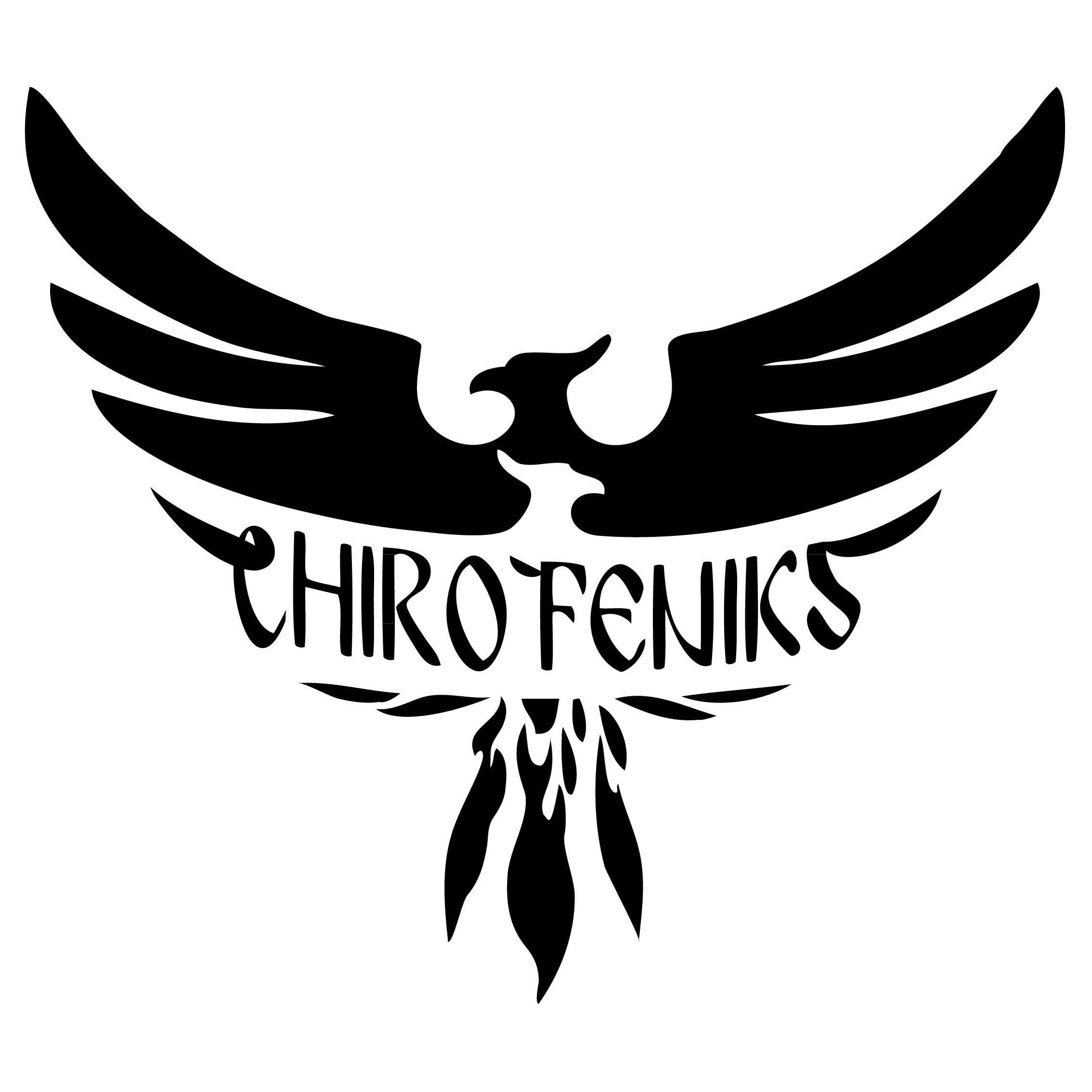 Chiro Feniks