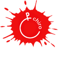 het nieuwe chiro jaar komt er aan chiro feniks